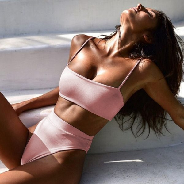 bathing Sexy suits micro